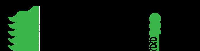 Match U Logo