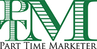 Part Time Marketer - Kelli Jones - Marketing Consultant