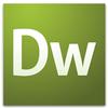 dreamweaver_logo_large